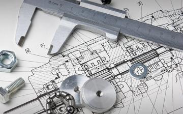 Mechanical Engineering - Engineering - Fort Lauderdale - Lime Design