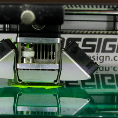 product prototyping 3dprinter