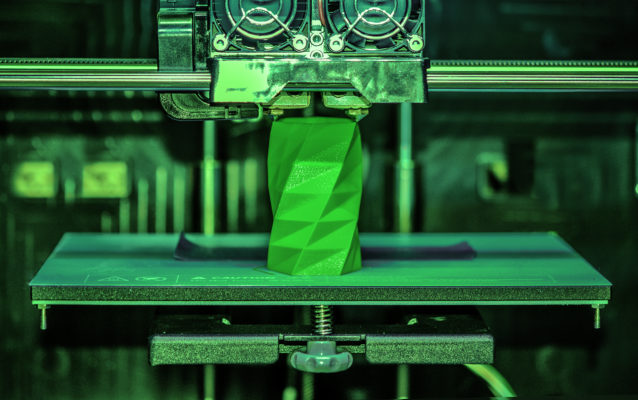 3D printing south florida