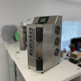 microreactor_2 copy