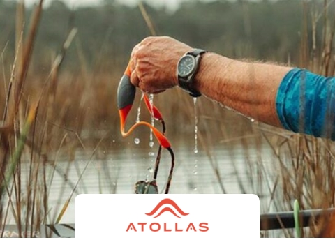 Atollas Glasses Product