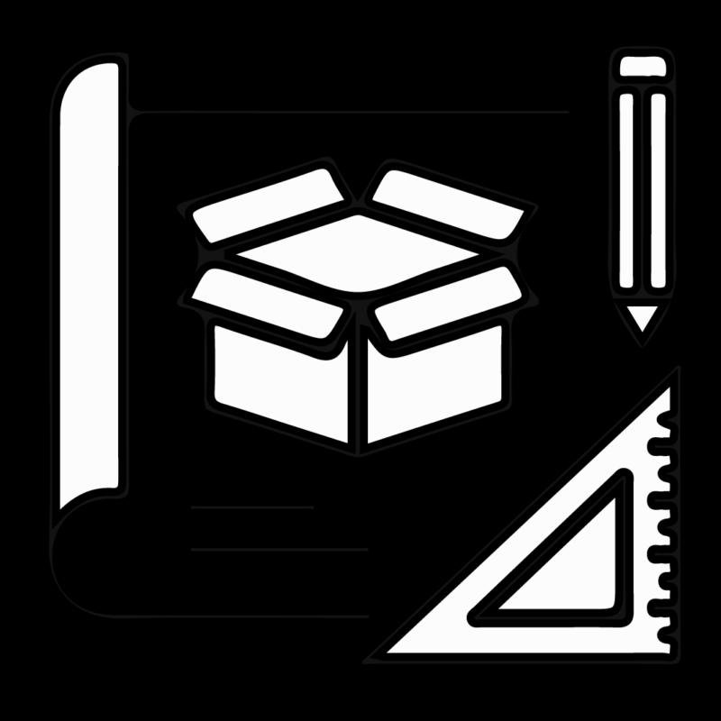 Product Development Logo