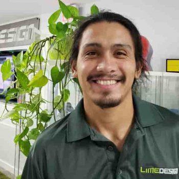 Mechanical-Engineer-Marcos-Bruno-sized-min